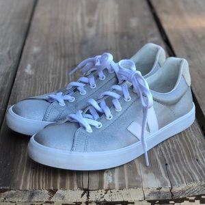Veja Shoes - Veja Esplar SE Canvas Sneaker size 8